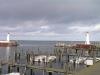 Mommark havn